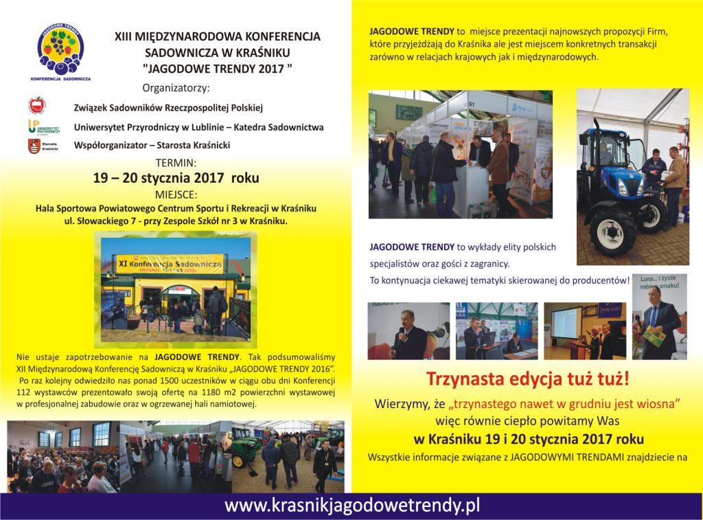 ulotka_promocyssssjna_rgb