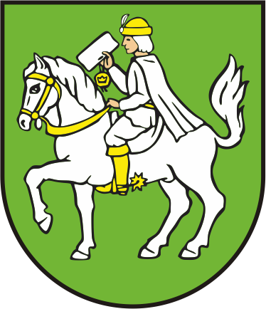 Dzierzkowice