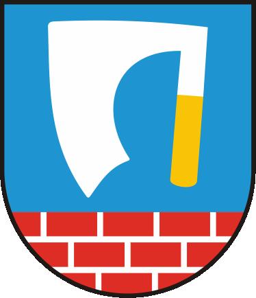 Gmina Kraśnik