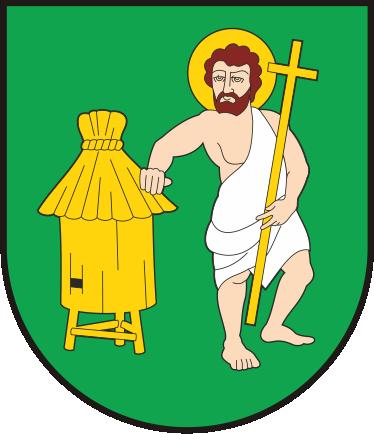 Gmina Szastarka