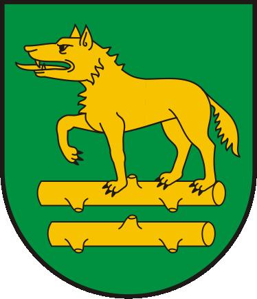 Wilkołaz
