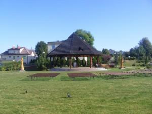 Dzierzkowice 2